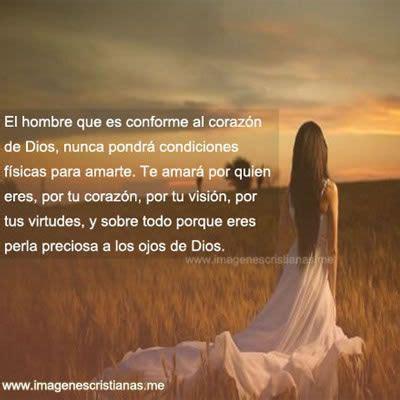 imagenes y frases cristianas para mujeres frases cristianas bonitas para mujeres imagenes