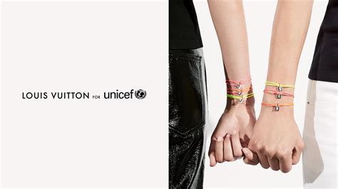 L Is Vuitton 1215 louis vuitton para unicef louis vuitton