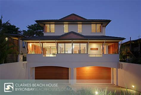 Byron Bay Beach House Accommodation - byron bay easter accommodation 2013 special