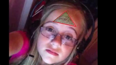 watson illuminati is part of the illuminati