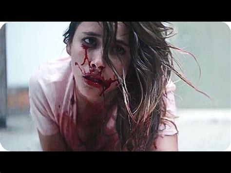 Shortwave 2016 Full Movie Shortwave Trailer 2016 Horror Movie Shortwave Clip60