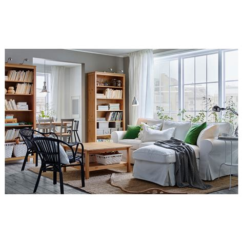 ikea hemnes bookcase white hemnes bookcase light brown 90x197 cm ikea