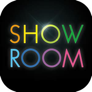 Design Your Own Room App showroom free live streaming android apps on google play