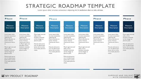 project management powerpoint presentation template free project