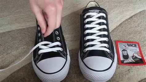 how to lace sports shoes how to lace your shoes the ultimate guide for every method