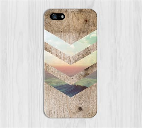 Handcrafted Phone Cases - the best gift guide simple acres