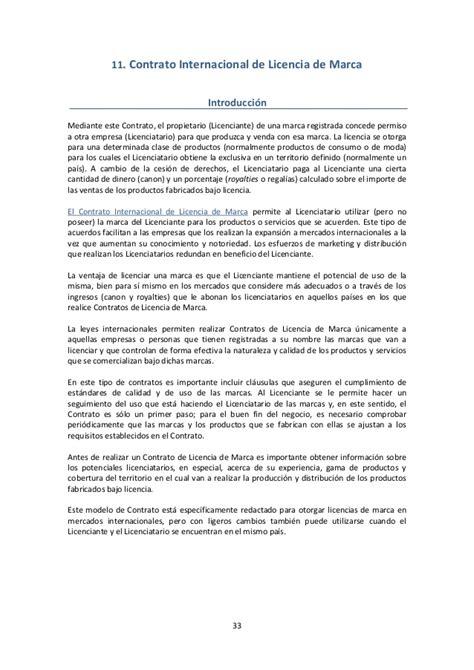 machote de acta de barandilla gratis ensayos modelo de carta de desalojo gratis ensayos contrato de