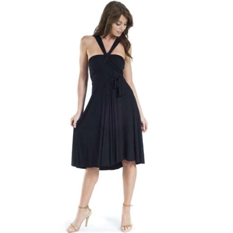 casual cocktail 25 beautiful cocktail dresses for sheplanet