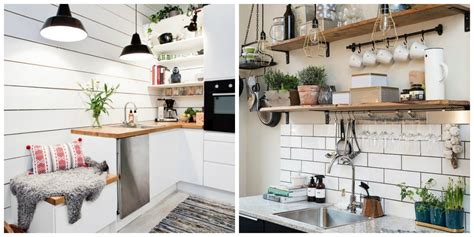 kitchen decor ideas 2019 how to give kitchen interior new