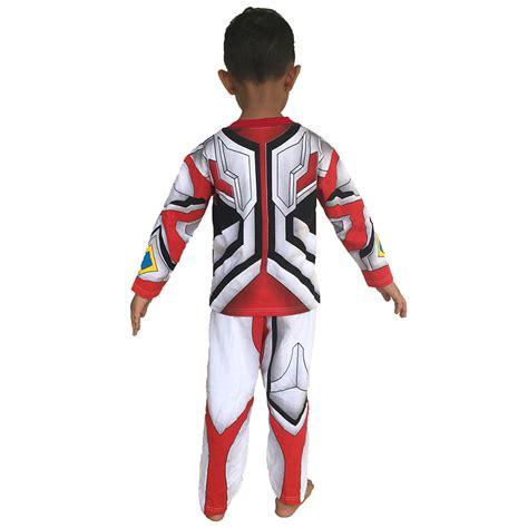 Baju Anak Kostum Topeng Transformers Optimus Prime Harga mainan anak laki laki umur 8 tahun mainan oliv
