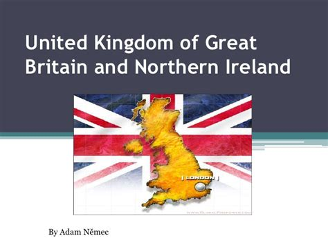 great britain ireland 9782067220898 united kingdom of great britain and northern ireland