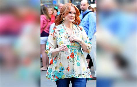 ladd drummond ree drummond s tragedies fakeries fights exposed