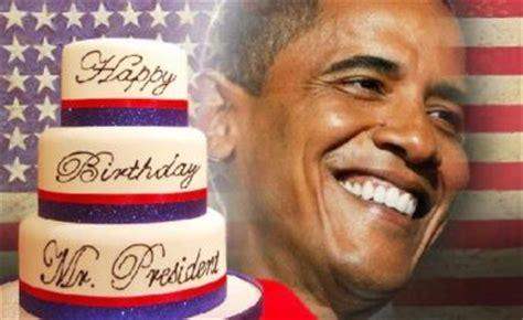 obama birthday mix 97 morning crew