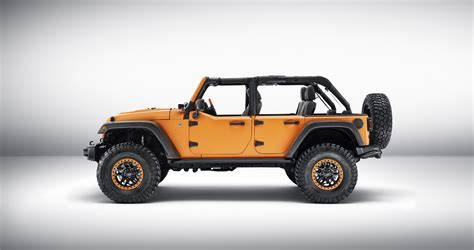 Jeep Forums Jk How To Tuesday Jeep Jk Programming Features Jk Forum