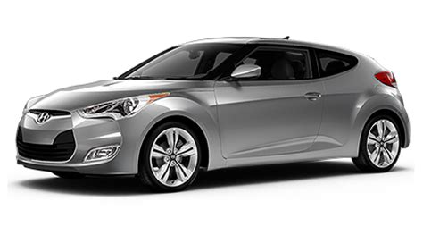 hyundai lease offers hyundai lease and finance offers