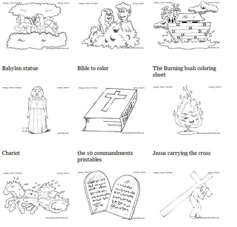 printable christian coloring pages sunday school 41 best bible stories images on pinterest sunday school