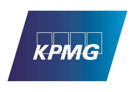 Kpmg Starting Position With Mba by Ie Alumni Met In Moscow At Kpmg Office For Your Career