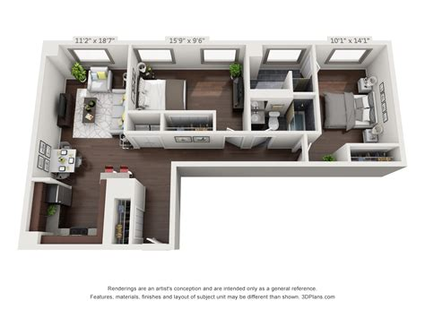 2 bedroom apartments in philadelphia 2 bedroom apartments in philadelphia home design