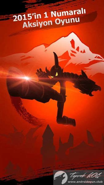 league of stickman full version 1 6 2 apk league of stickman v1 6 2 mod apk para hileli