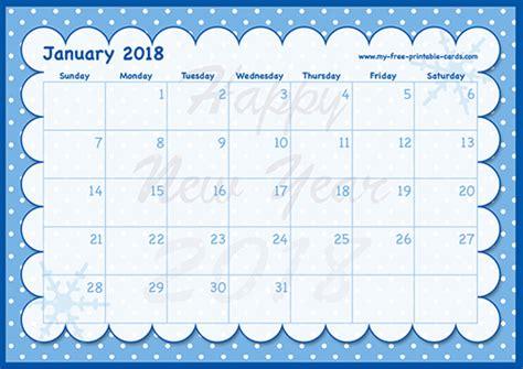 maine home design january 2018 pdf download free free printable calendars