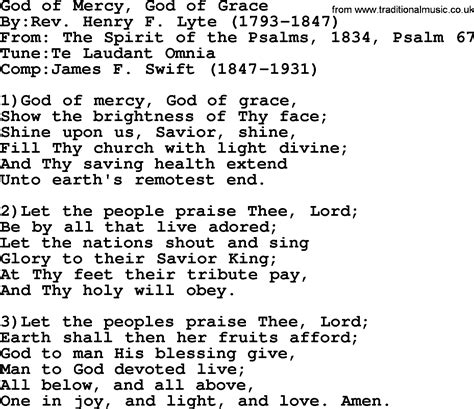 lyrics of mercy lyrics of mercy 28 images mercyme mercy is falling