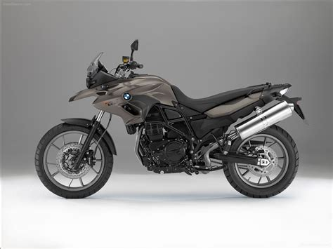 bmw f 700 gs 2012 car wallpaper 15 of 48 diesel