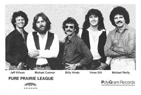 country comfort band members fellow travelers pure prairie league my kind of country