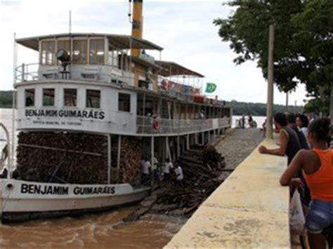 barco a vapor em pirapora mg g1 chuva cancela passeios do 250 nico barco a vapor em