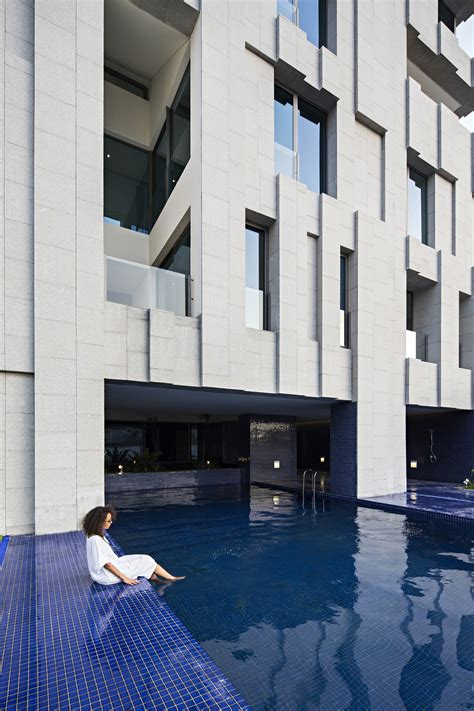 10 Agi Floor - agi architects wafra vertical housing wind tower in