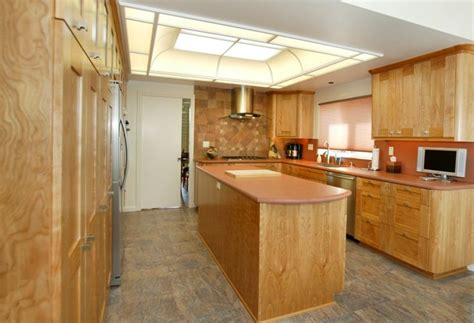 pro kitchens design pro kitchens design pro kitchens design and southern