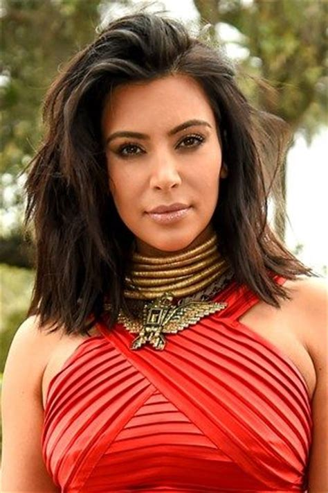 k bob hairstyles celebrity bobs 100 x our favourite haircut as showcased