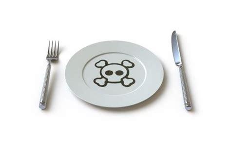 metalli pesanti negli alimenti cibi contaminati da metalli pesanti la lista sanioggi it