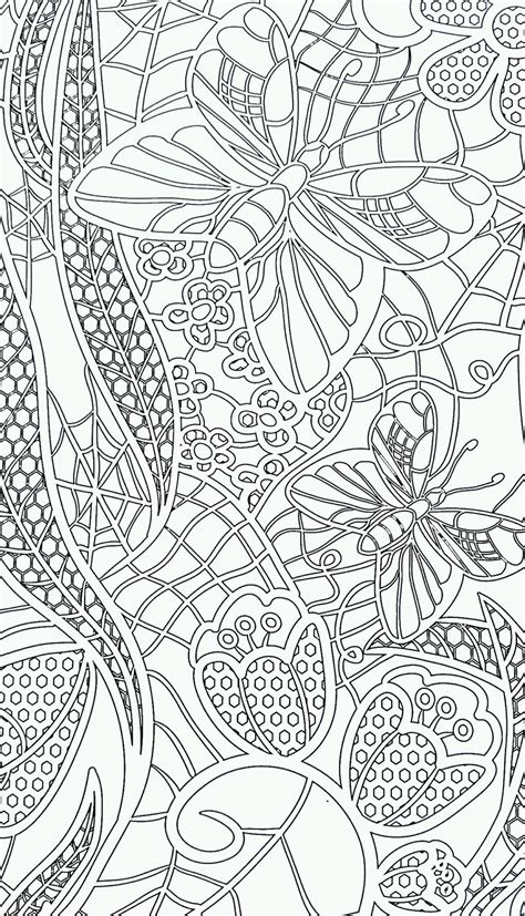 abstract summer coloring pages 1000 ideas about abstract coloring pages on pinterest