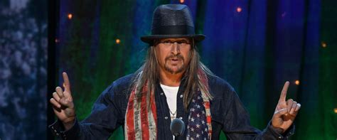 kid rock residence kid rock mourns death of his assistant in atv accident