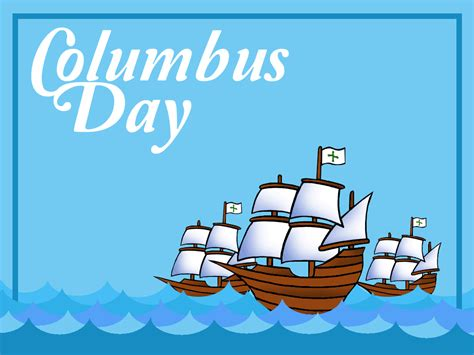 Post Office Open Columbus Day by What S Closed For Columbus Day Www Palmbeachpost