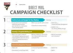 Home Design Plans Online download now direct mail campaign checklist