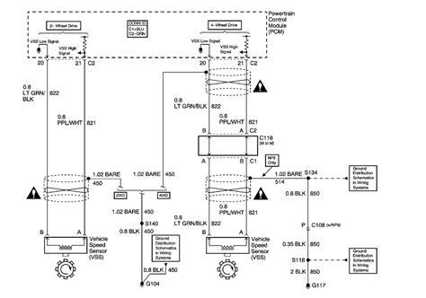 motor repair manual 2005 gmc sierra 3500 transmission control nv3500 manual transmission diagram nv3500 free engine image for user manual download