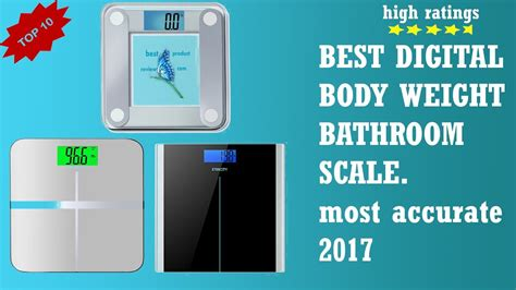most accurate digital bathroom scale beaufiful most accurate bathroom scales photos gt gt best bathroom scale consumer reports