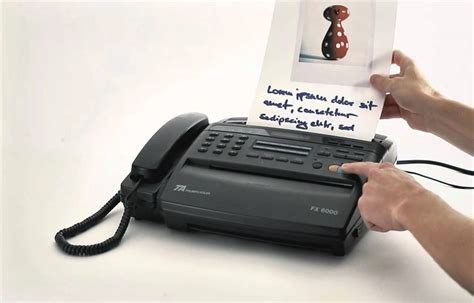 best efax service best free fax services