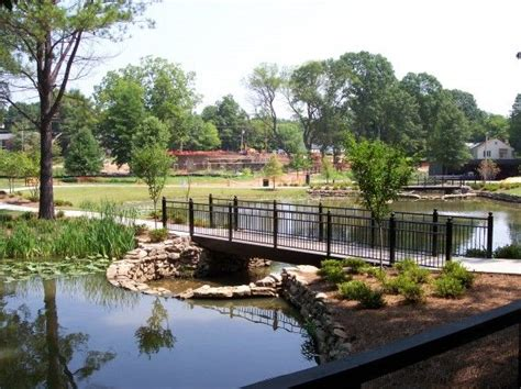 Glencairn Gardens Rock Hill Sc 74 Best Images About Places I Ve Lived Rock Hill Sc On Pinterest Gardens
