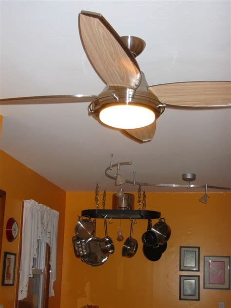 small fan for kitchen 28 small kitchen ceiling fans with shop small