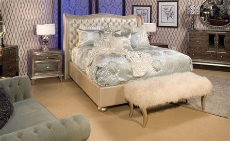 hollywood swank bedroom set hollywood swank freed s furniture