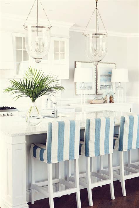verandah house interiors indoor plants design chic design chic