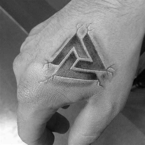 tattoo money logo 25 best stone tattoo ideas on pinterest