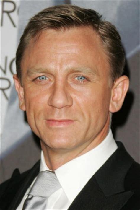 older celebrity with white hair big ears ten famous men with big ears jug eared celebrities