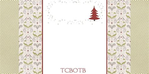 blog layout kawaii christmas blog background christmas wallpaper the