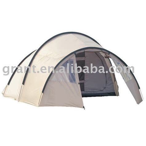 reliable tent and awning reliable tent and awning rainwear