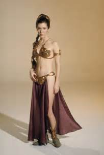 Alfa img showing gt star wars princess leia sexy