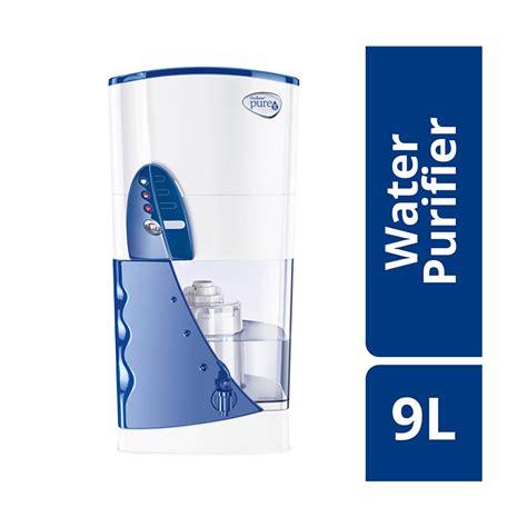 blibli unilever jual unilever pure it classic blue penyaring air online