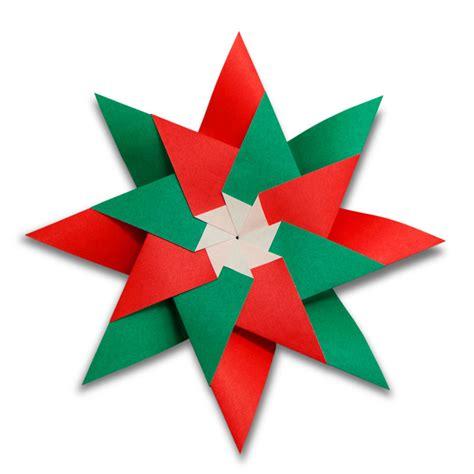 Www Origami - origami gary s sok song folded by sinayskaya